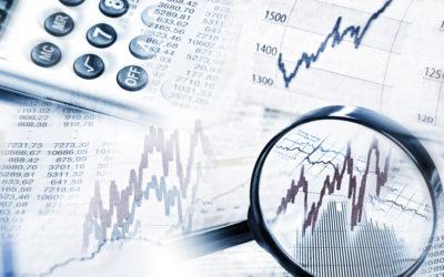 Qu'est-ce que le ratio cours sur bénéfice ou PER?