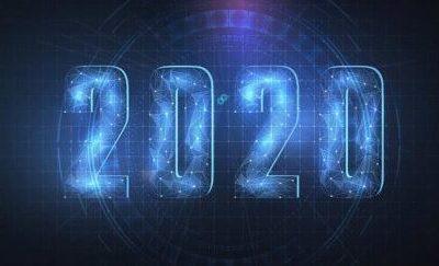 Quelles actions acheter en 2020 ?