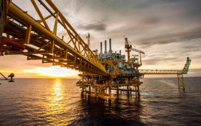 Investir en bourse dans le pétrole & gaz (1/2): revue du secteur