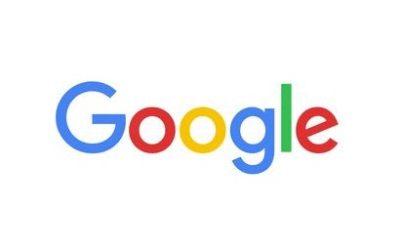 Faut-il investir en bourse dans Google? Analyse complète